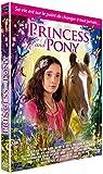 """Afficher """"Princess et Pony"""""""