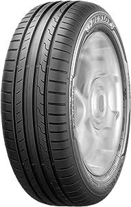 Sommerreifen Dunlop 205 50 R16 87v Sp Sport Blu Response Auto