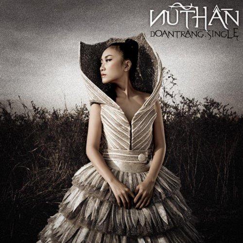 Nu Than Tango Version - Doan Trang