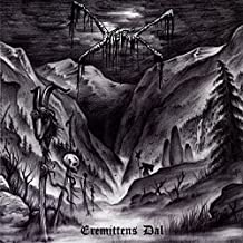 Eremittens Dal [Vinyl LP]