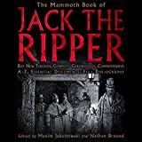 The Mammoth Book of the Jack the Ripper