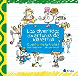 Libro 3 Años De - Best Reviews Guide