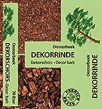 Oosterbeek Dekorrinde Fein 70 l zur Dekorativen Gartengestaltung Online kaufen