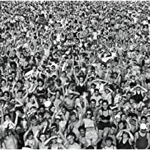 Listen Without Prejudice Vol.1