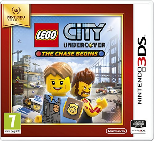 lego-city-undercover-the-chase-begins-nintendo-selects
