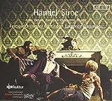 Händel: Siroe - Re di Persia