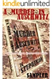 A Murder in Auschwitz (Sampler): Sampler