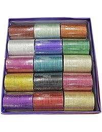 Multiline Company Wedding Multi Colour Traditional Multi Colour Full Set Metal Bangle Set Bridal Bangle Set For...