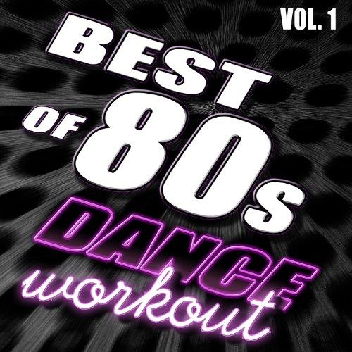 Best Of 80´s Mega Dance Mix (Non-Stop DJ Mix)