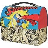Die Superman Brotdose