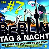 Berlin Tag & Nacht,Vol.7