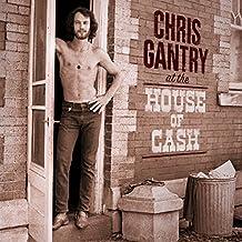 At the House of Cash (Lp) [Vinyl LP]