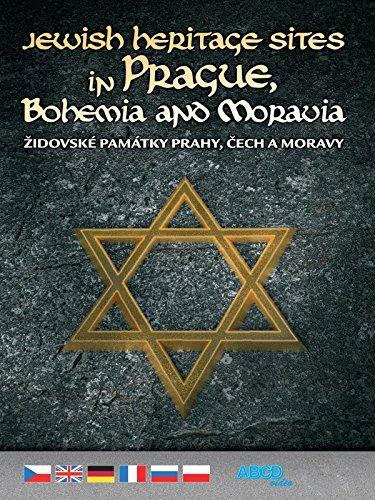 jewish-heritage-sites-in-prague-bohemia-and-moravia-ov