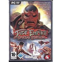 Jade Empire - Special Edition [Software Pyramide]