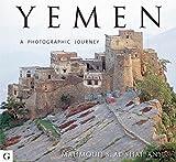 Yemen: A Photographic Journey