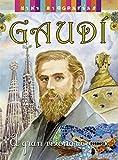 Gaudí (Mini biografías)
