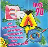 Hits incl. Shut Up And Dance (Compilation CD, 45 Tracks)