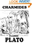 CHARMIDES: With Introduction and Anal...