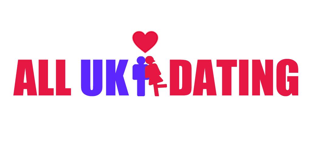 eHarmony matchmaking commentaires 2 semaines en datation