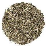 Ronnefeldt - Sencha - Grüner Tee, Herstellung Japan-Art - 100g