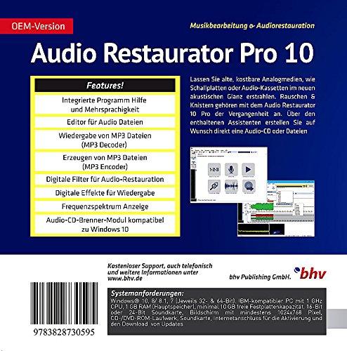 USB Kassettenrecorder - 8