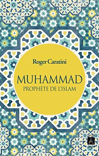 Muhammad, prophète de l'islam