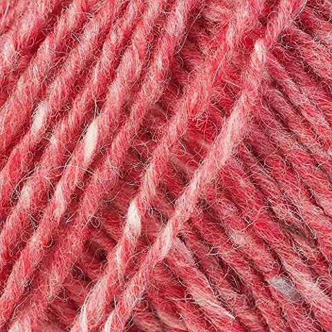 Debbie Bliss-Aran (038) Donegal Tweed, colore:
