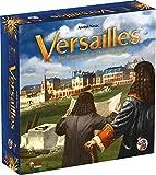 Heidelberger HE746 - Versailles, Brettspiel
