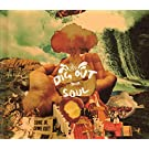 Dig Out Your Soul (Limited Edition)