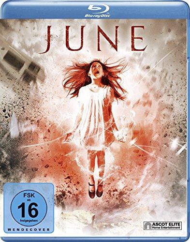 Bild von June [Blu-ray]
