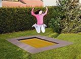 """Sport-Thieme Adventure-Tramp """"Kindergarten"""""""