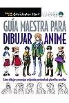 https://libros.plus/guia-maestra-para-dibujar-anime/