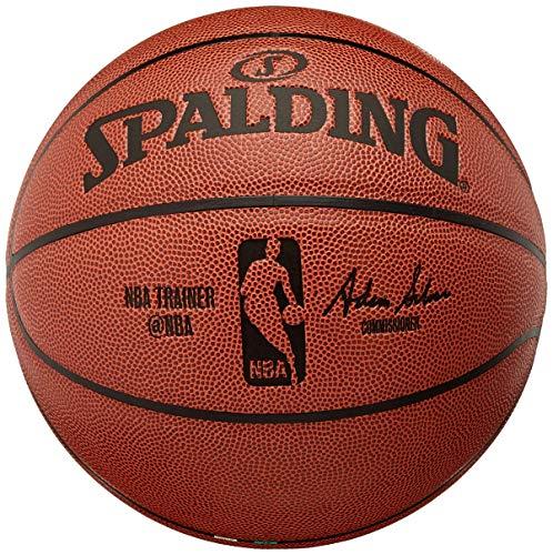 Basketball Spalding NBA Trainer - Gewichtsbasketball -