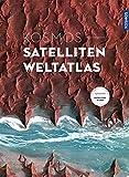 Kosmos - Satelliten Weltatlas