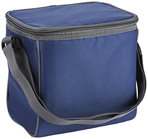 fit-fresh-insulated-cooler-bag-with-adjustable-strap-navy-by-fit-fresh