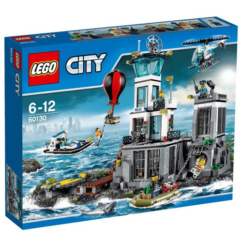 lego-60130-city-police-prison-island-multi-coloured