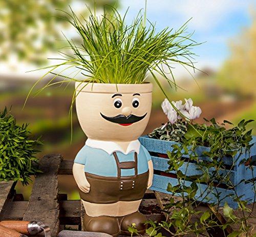 home-garden-301420126-he-maceta-figura-maceta-sepp-multicolor