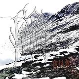Isvind: Gud (LP) [Vinyl LP] (Vinyl)