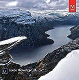 Photoshop Lightroom 6 Mac [Téléchargement Mac]...