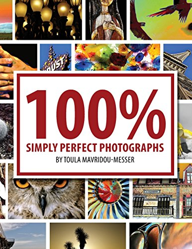 100% Simply Perfect Photographs