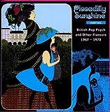 Vol. 6-Piccadilly Sunshine