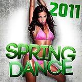 Bring the Noise (feat. Benny Benassi) [Remix Pump-Kin Edit]