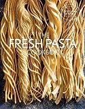 Fresh Pasta Cookbook