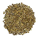 #3: Premium Hemp Seed Bird Food, 450 g