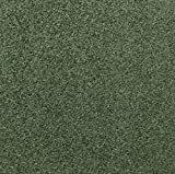 Fallschutzplatte grün 40 x 40 x 2,5 cm