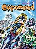 Empowered Volume 9 (English Edition)