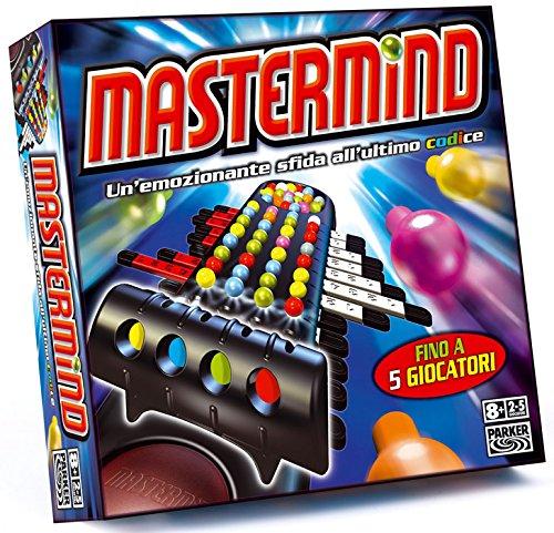 hasbro-gaming-mastermind