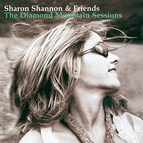 The Galway Girl (Feat. Steve E...