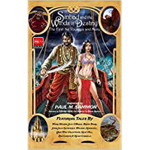 Sinbad and the Winds of Destiny: The First Six Voyages and More...