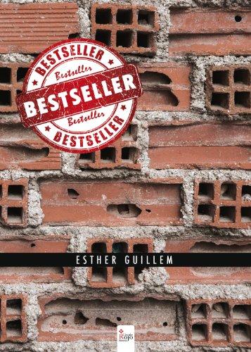 BEST SELLER por ESTHER GUILLEM